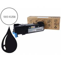 Toner 1320C Dell Negro 593-10258