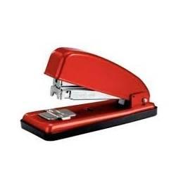 Grapadora Petrus 226 Rojo