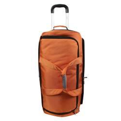 Bolsa de viaje - Kestrel Totto 33.5x64x28.00cm