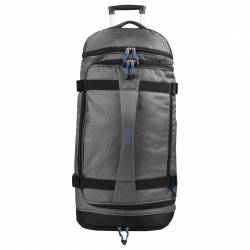 Bolsa de viaje - Arca Totto 76x35.5x35.00cm