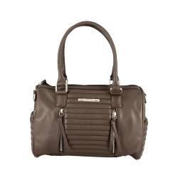 Bolso shopper mujer - Sensy Totto 20x12x12.00cm
