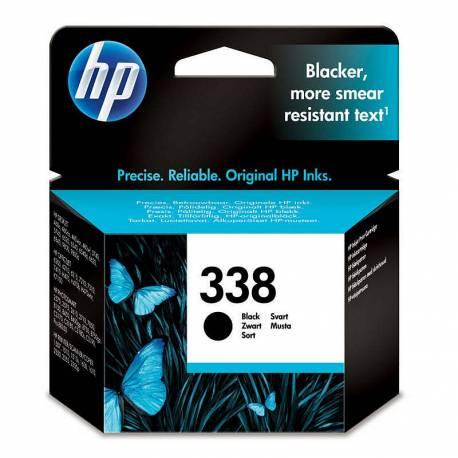 C.HP DESKJET 6540D/5740 NEGRO 11ML xxcm