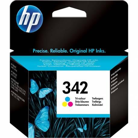 C.HP PSC1510/PS2575 TRICOLOR 22ML 175PG xxcm