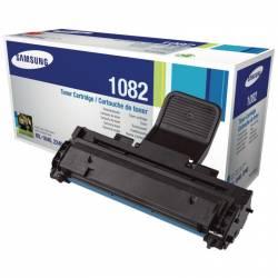 TONER SAMSUNG ML-1640/ML-2240 COLOR NEGRO 1.500PG xxcm