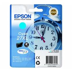 C.EPSON WF-3620/WF-7110 COLOR CIAN xxcm