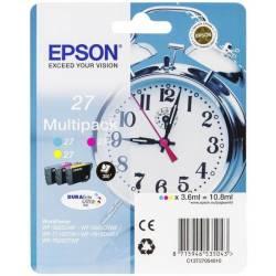 C.EPSON WF-3620/WF-7110 MULTIPACK C-M-Y xxcm