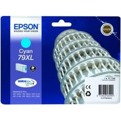 C.EPSON WF-4630/WF-5110 COLOR CIAN xxcm