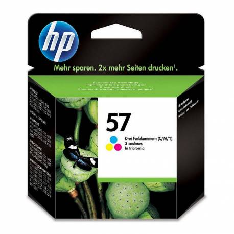 C.HP DESKJET 450/5550 COLOR 400PG 17ML xxcm