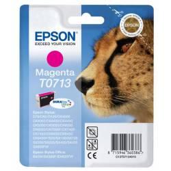 C.EPSON STYLUS D78/DX4000/DX5000 COLOR MAGENTA xxcm