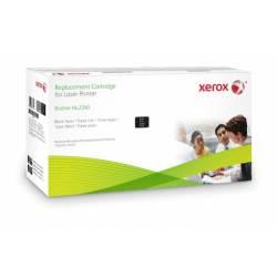 CONSUMIBLES XEROX TONER COMP BRO HL2240/2250 NEG