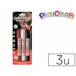 Barra de maquillaje Playcolor Pirata