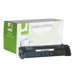 Toner compatible HP Q5949A
