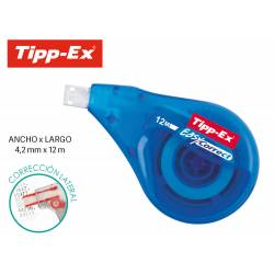 Corrector Tipp-Ex easy