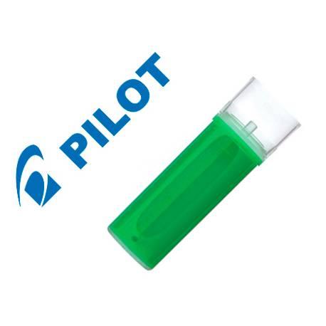 Recambio rotulador Pilot Vboard Master verde