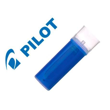 Recambio rotulador Pilot Vboard Master azul