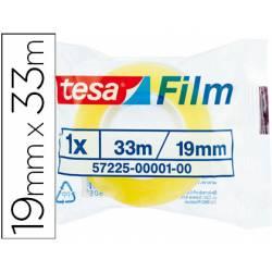 Cinta adhesiva Tesa Film Standard