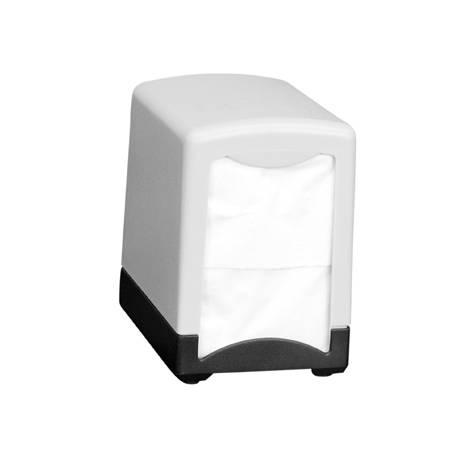 Dispensador de servilletas Q-CONNECT