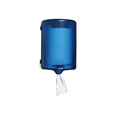 Dispensador de papel secamanos en rollo Q-CONNECT