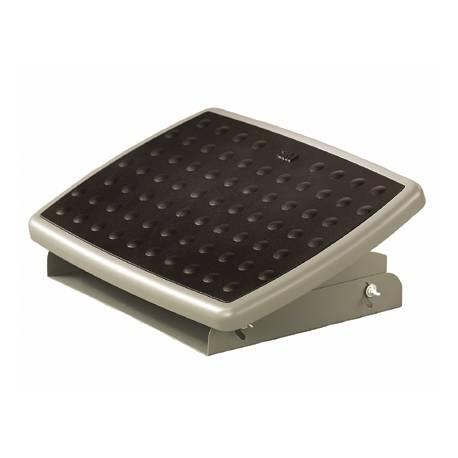 Reposapies ergonomico 3M Confort 330CB