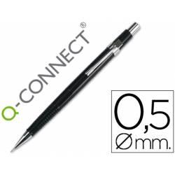 Portaminas metalico Q-Connect
