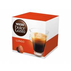 Cafe Dolce Gusto Lungo