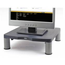 Soporte Fellowes para monitor estandar