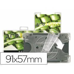 Identificador de seguridad 3L Office pack de 10 unidades
