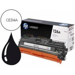 Tambor de creación de imagenes HP 126A CE314A
