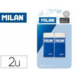 GOMA MILAN 4020 MIGA DE PAN BLISTER