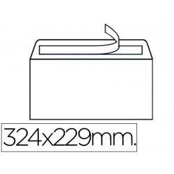Sobre Liderpapel Din C4 Caja 250