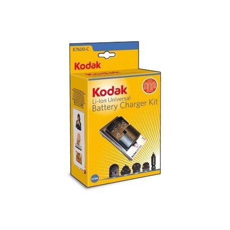 Baterias serie M Kodak para camaras serie M