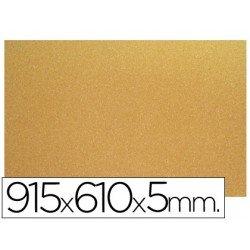 Corcho lamina 915x610x5mm