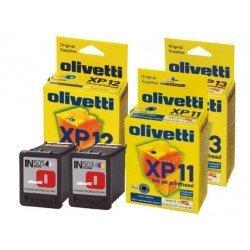 Cartucho Olivetti B0204  Foto