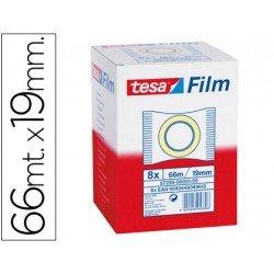 Cinta adhesiva Tesa standard