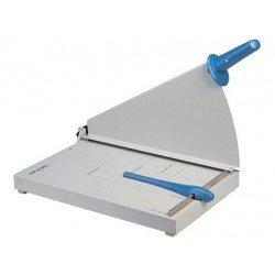 Cizalla guillotina Precise Cut A3 Kobra