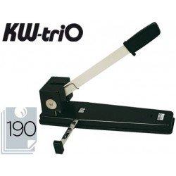 Taladrador KW-Trio 9330
