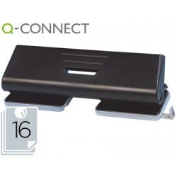 Taladrador de plastico Q-connect