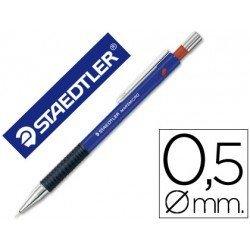 Portaminas Staedtler Marsmicro 0,5 mm