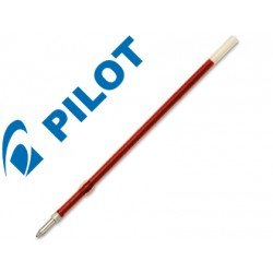 Recambios boligrafos Pilot Super Grip