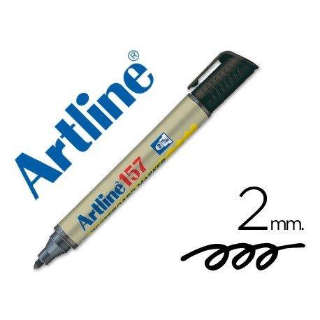 Rotulador Artline 157