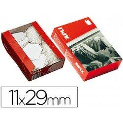 Etiquetas colgantes Apli 385 11 x 29 mm