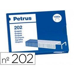 Grapas Petrus 202