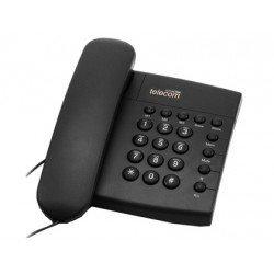 Telefono fijo bipieza Telecom