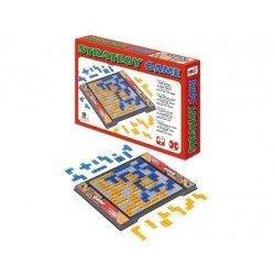 Juego de mesa Marigo Strategy game