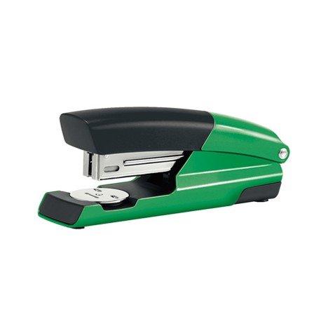 Grapadora Petrus Wow 635 verde