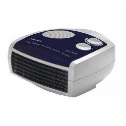 Termoventilador Fagor compacto termostato regulable 2000w