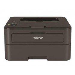 Impresora Brother HL-L2360DN laser monocromo