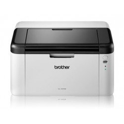 Impresora Brother HL-1210W Laser Monocromo