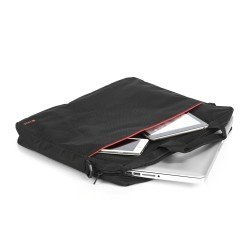 Maletin portatil NGS negro