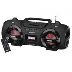 Radio reproductor DAEWOO DBU-58 DBF143